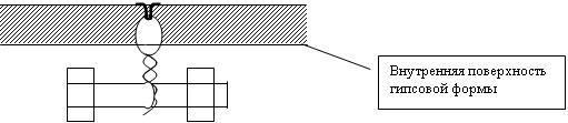 c35d4f8a4596bcf76564cbdfbab7d9c5.jpg