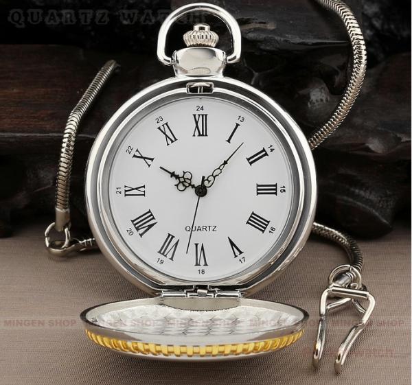 часы2.png